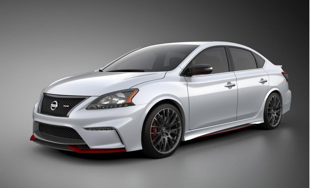 new car release dates usaSiriusXm Provides Foundation For Nissans Connected Car  SiriusBuzz