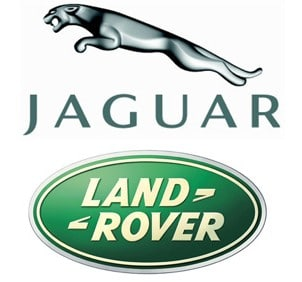 land rover north america inc Case opinion for ca court of appeal sukhsagar pannu v land rover north america inc read the court's full decision on findlaw.